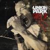 Given Asbestos Up -  Linkin Park Sisi remix 1.2
