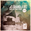 [GR047] 3 Years Of Gramola.Rec // Best Of This Year // Various Artists