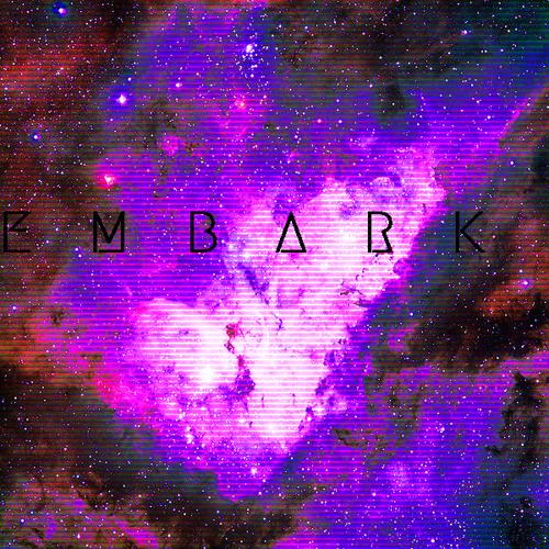 EMBARK (FREE SAV & DOWNLOAD IN DESCRIPTION)