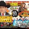 Comercial Pancho Barraza, Alacranes Musical y Horoscopos De Dur Sabado 30 De Nov The Venue Megamall