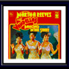 """Dancing In The Street"" Martha and the Vandellas [NickElia Bootleg]"