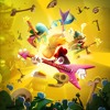 Rayman Legends - Castle Rock