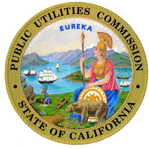 Lawmakerws Question Utilities Safety Practices