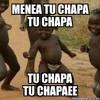 Wilo D New - Menea tu chapa (Dj Fire Mix Ft Dj Emmanuel Sabroson Remix 2013)
