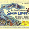 The Snow Queen (Main & End Titles)