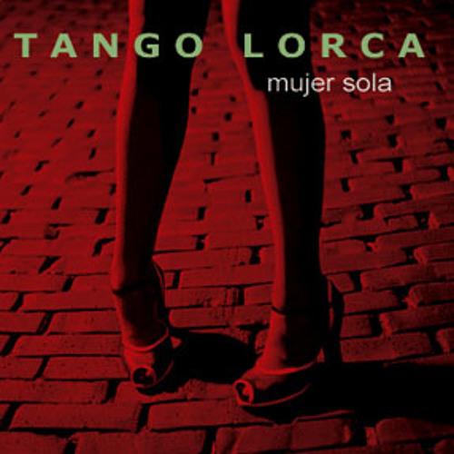 Alfonsina y el Mar - Tango Lorca