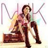 Haifa Wehbe - MJK (Heartbeats Remix) By Lenz Garcia & Noor Q