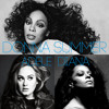 Adèle & Diana Ross - A Tribute To Donna Summer (GeeJay2001 Redo)