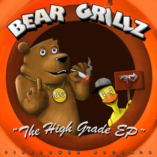 High Grade (Original Mix)