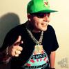 MC Ruzika - Voei Pra Las Vegas (DJ Jorgin)