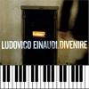 Ludovico Einaudi | Divenire | Piano Cover