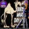 Geico Hump Day X Battle Point Unlimited(Prod.DJBlazeWave)