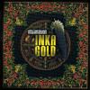 Maria Elena / Inka Gold
