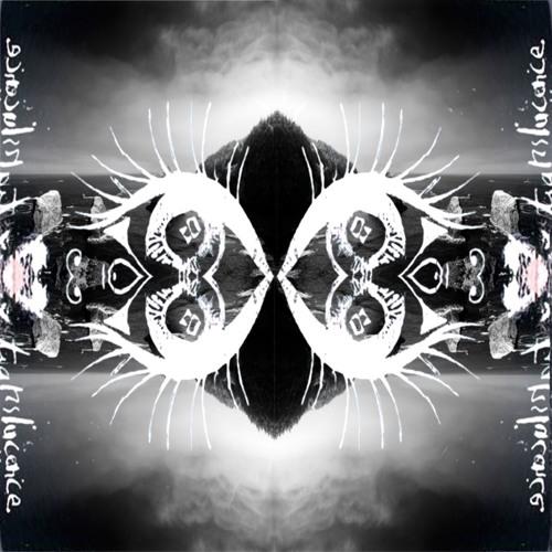 06 - Ante Meridiem - Circle Spinning (Clip)