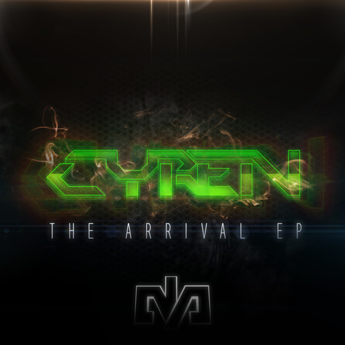 Cyren - We Got Style (Out Now!
