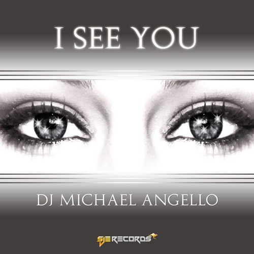 I See You Original Instrumental Radio Edit
