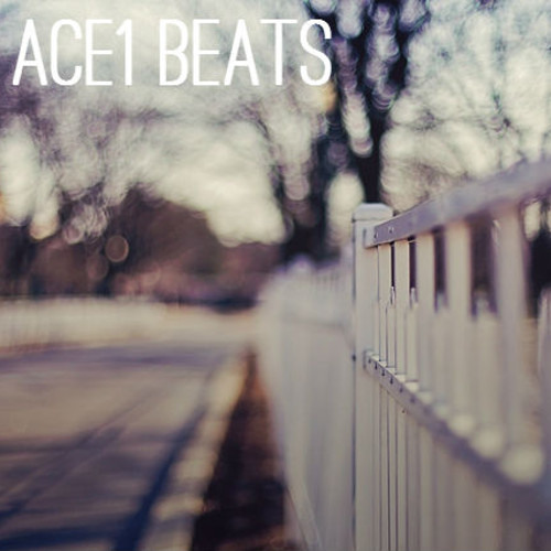 Drifting Feat. 2mex & Ace1 (Prod) By. Ace1Beats