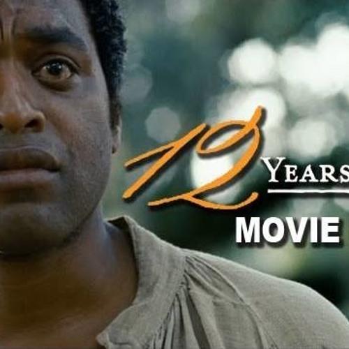 12 Years A Slave, Top 3 Heartbreaking Scenes, 2013 Movie Surprises - Episode 39