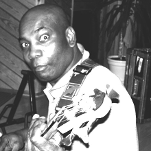 """Dennis Bovell On the making of """"Silly Games"""" (raw, unedited)"""