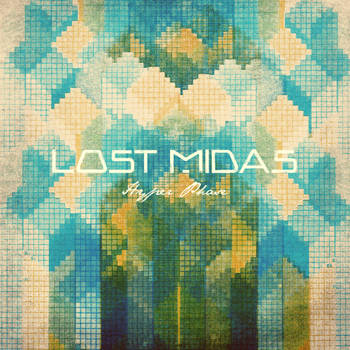 Lost Midas - No Way Out