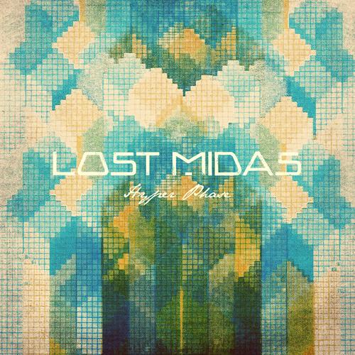Lost Midas - Boss Man (feat. NüTrik)