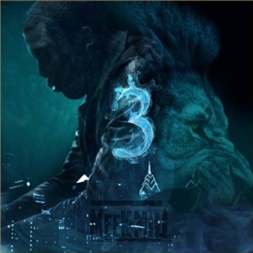 Meek Mill Type Beat (prod. Joel Venom)