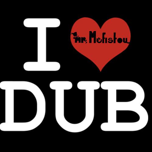 Prelude To An Awakening '' Dub Selection '' by mr. Mefistou