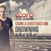 Coone & Substance One - Drowning (Edit)