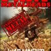 07. Hellcrust - Agresi Semu mp3