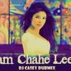 Ram Chahe Leela Remix -Ram leela- DJ CASEY INDIA DubMIx- [Full Song]