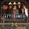 Save Some Snow (Remix) - After Romeo