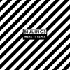 BIJ LINCS / Werk It Remix