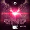 City 17 - Ignite It (TOER Remix VIP)