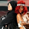 Kevin Lyttle Turned Rihanna And Eminem On [DJ Giles Barr Intro And Outro Mashup]