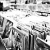 Dj davesoul apirl mix2013-04-1