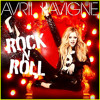 Avril Lavigne-Rock N Roll (Alternative Version) OFFICIAL
