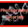 Photography Tutorials step-by-step photograhy tutorials