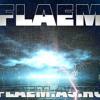 Knaan - wavin flag(coca-cola celebretion)(Flaem a.k.a Techno Resistor remix)