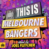 This Is Melbourne Bangers (QUIRKY's Mini Mix)