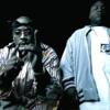Jadakiss x Nate Dog x Al B Sure = Times Up (Nite & Day)