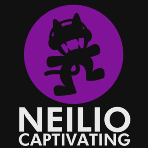 Neilio - Captivating