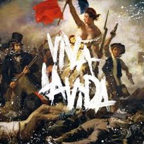 viva la vida (cover)
