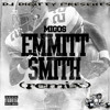 Migos - Emmitt Smith Remix