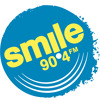 Smile 90.4FM Interview with Hanlie Booyens