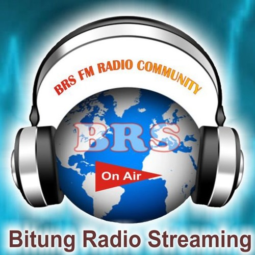 Pop Manado Terlaris By Rivan Oroh 1 Free Listening On Soundcloud