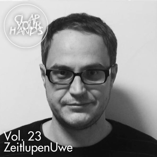 Clap Your Hands Vol. 23 - Podcast 11/13