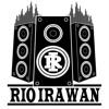 Electro vs Dirty House Music (Rio irawan'ORIGINAL MIX)