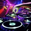 Arabic Mix1 Esper Radio Fann