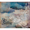 Steady As She Goes - Sky Sailing ■ cover by Shaohei
