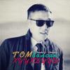 Dandii - Tom Bolson Huuhduud /ft. Edelweiss/
